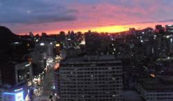sunsetinseptember.jpg